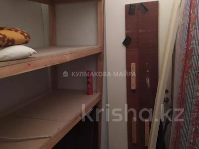 2-комнатная квартира, 85 м², 2/10 этаж, Женис 3 за 24 млн 〒 в Нур-Султане (Астана), Сарыарка р-н — фото 15