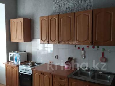 2-комнатная квартира, 85 м², 2/10 этаж, Женис 3 за 24 млн 〒 в Нур-Султане (Астана), Сарыарка р-н — фото 6