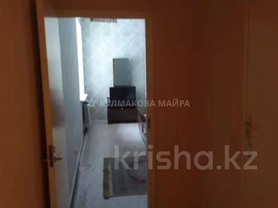 2-комнатная квартира, 85 м², 2/10 этаж, Женис 3 за 24 млн 〒 в Нур-Султане (Астана), Сарыарка р-н — фото 11