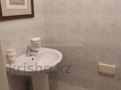 2-комнатная квартира, 85 м², 2/10 этаж, Женис 3 за 24 млн 〒 в Нур-Султане (Астана), Сарыарка р-н — фото 16
