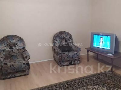 2-комнатная квартира, 85 м², 2/10 этаж, Женис 3 за 24 млн 〒 в Нур-Султане (Астана), Сарыарка р-н — фото 2