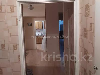 2-комнатная квартира, 85 м², 2/10 этаж, Женис 3 за 24 млн 〒 в Нур-Султане (Астана), Сарыарка р-н — фото 13