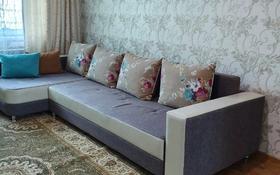 1-комнатная квартира, 40 м², 9/12 этаж помесячно, Кабанбай батыра 46А за 120 000 〒 в Нур-Султане (Астана), Есиль р-н