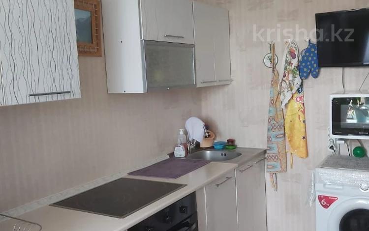 2-комнатная квартира, 57 м², 5/5 этаж, А-98 за 17 млн 〒 в Нур-Султане (Астана), Алматы р-н
