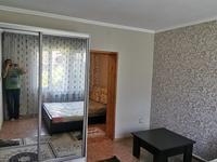 4-комнатный дом, 80 м², 2.2 сот.