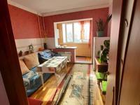 1-комнатная квартира, 43 м², 3/5 этаж посуточно, 20-я линия 46 — Сатпаева за 9 000 〒 в Алматы