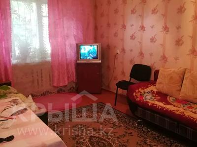 1-комнатная квартира, 32 м², 1/5 этаж, проспект Женис 35 — Проспект богенбая за 16 млн 〒 в Нур-Султане (Астана) — фото 2