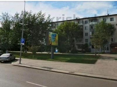 1-комнатная квартира, 32 м², 1/5 этаж, проспект Женис 35 — Проспект богенбая за 16 млн 〒 в Нур-Султане (Астана) — фото 8