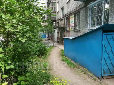 1-комнатная квартира, 32 м², 1/5 этаж, проспект Женис 35 — Проспект богенбая за 16 млн 〒 в Нур-Султане (Астана) — фото 9