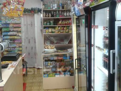 Магазин площадью 42 м², 7 микрорайон 83 за 10 млн 〒 в Степногорске