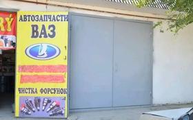 Гараж под бизнес за 5.5 млн 〒 в Таразе