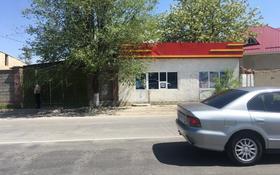 Магазин площадью 53.8 м², Ташкентская 153 в за 6 млн 〒 в Таразе