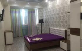 2-комнатная квартира, 93 м², 7 этаж помесячно, 17-й мкр, 17-я улица 7 за 250 000 〒 в Актау, 17-й мкр