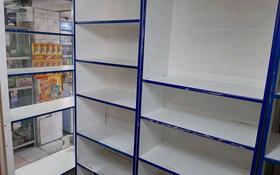 Бутик площадью 7 м², Четская 108 — Бухар жырау за 20 000 〒 в Караганде, Казыбек би р-н