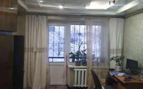 2-комнатная квартира, 60 м², 1/5 этаж, Островского 58 за 12.5 млн 〒 в Усть-Каменогорске