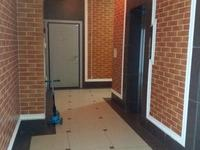 1-комнатная квартира, 54 м², 16/20 этаж