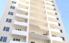 1-комнатная квартира, 50 м², 16/16 этаж, 6 мкр. болашак за 11.5 млн 〒 в Талдыкоргане