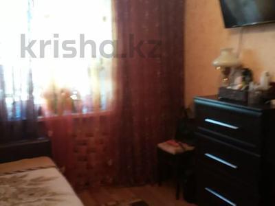 3-комнатная квартира, 60 м², 8/10 этаж, Дачный 293 за 10 млн 〒 в Павлодаре