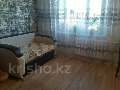3-комнатная квартира, 60 м², 8/10 этаж, Дачный 293 за 10 млн 〒 в Павлодаре — фото 2