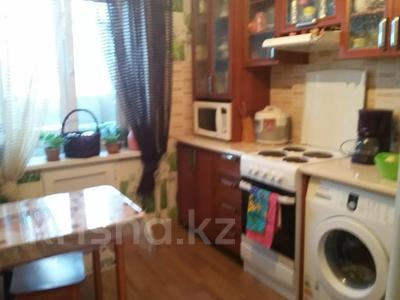3-комнатная квартира, 60 м², 8/10 этаж, Дачный 293 за 10 млн 〒 в Павлодаре — фото 3