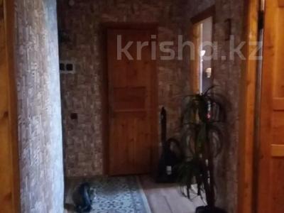 3-комнатная квартира, 60 м², 8/10 этаж, Дачный 293 за 10 млн 〒 в Павлодаре — фото 4