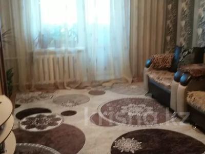 3-комнатная квартира, 60 м², 8/10 этаж, Дачный 293 за 10 млн 〒 в Павлодаре — фото 5