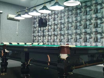 Здание, площадью 510 м², Сапиева 26 — Назарбаев за ~ 60 млн 〒 в Талдыкоргане — фото 4