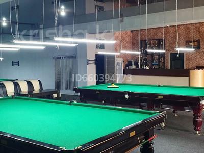 Здание, площадью 510 м², Сапиева 26 — Назарбаев за ~ 60 млн 〒 в Талдыкоргане — фото 5