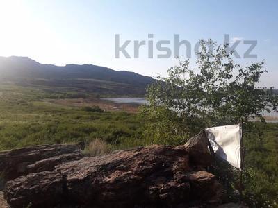 Участок 50 соток, Восточно-Казахстанская обл. за 5 млн 〒 — фото 13