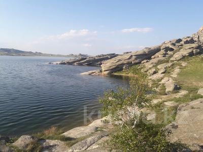 Участок 50 соток, Восточно-Казахстанская обл. за 5 млн 〒 — фото 2