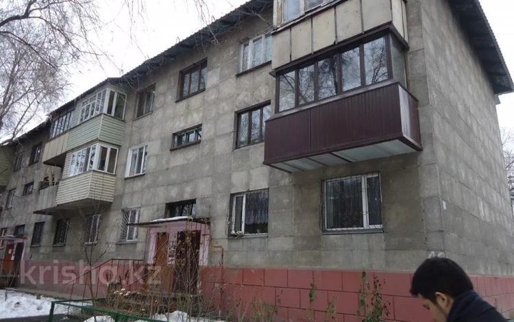 1-комнатная квартира, 33 м², 1/3 этаж, мкр Курылысшы, Кокорай 46 — 20 за ~ 8.8 млн 〒 в Алматы, Алатауский р-н