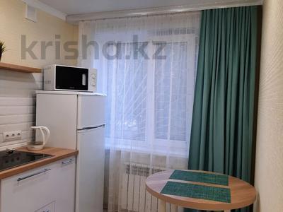 1-комнатная квартира, 32 м², 1/5 этаж посуточно, Шешембекова 13б за 7 000 〒 в Экибастузе — фото 6