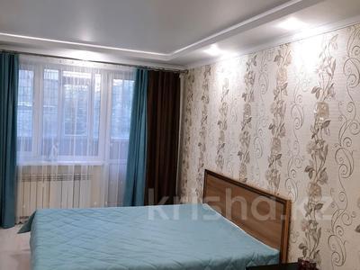 1-комнатная квартира, 32 м², 1/5 этаж посуточно, Шешембекова 13б за 7 000 〒 в Экибастузе — фото 8