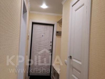 1-комнатная квартира, 32 м², 1/5 этаж посуточно, Шешембекова 13б за 7 000 〒 в Экибастузе — фото 10