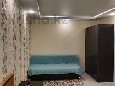 1-комнатная квартира, 32 м², 1/5 этаж посуточно, Шешембекова 13б за 7 000 〒 в Экибастузе — фото 12
