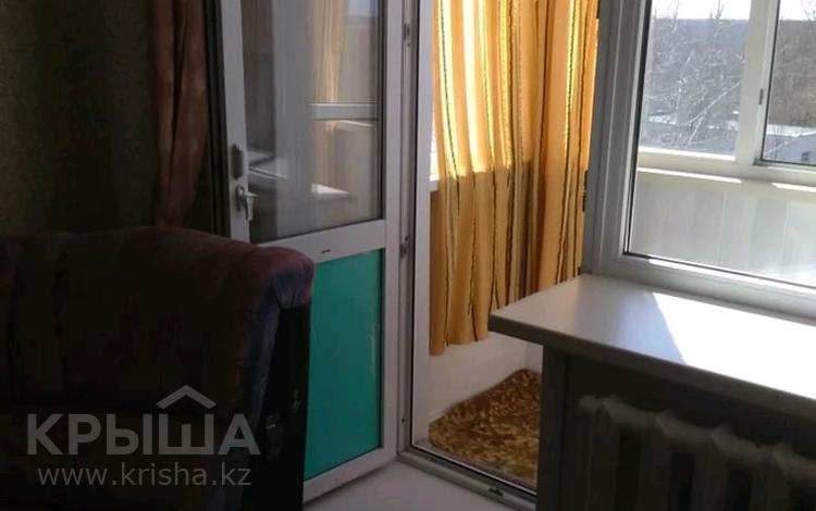 2-комнатная квартира, 45 м², 3/5 этаж, Парковая за 5.5 млн 〒 в Рудном