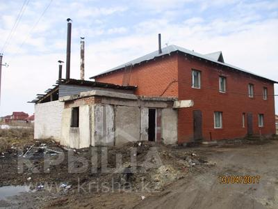 Здание, площадью 1948.2 м², Жибек жолы за ~ 50.8 млн 〒 — фото 2