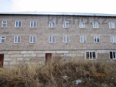 Здание, площадью 1948.2 м², Жибек жолы за ~ 50.8 млн 〒 — фото 3