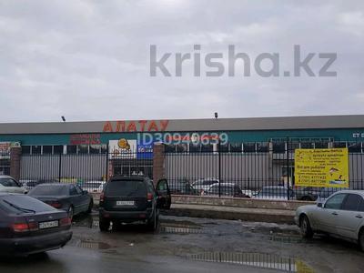 Офис площадью 100 м², Алатау за 50 000 〒 в Боралдае (Бурундай) — фото 5