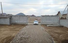 4-комнатный дом, 153 м², 8 сот., Микрорайон Тассай 478 за 27 млн 〒 в Шымкенте, Каратауский р-н