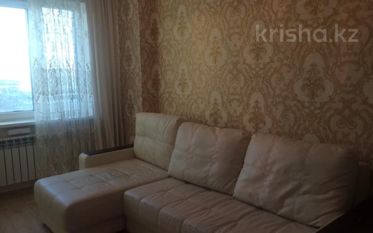 2-комнатная квартира, 66 м², 14/22 этаж помесячно, Кабанбай батыра 46 за 150 000 〒 в Нур-Султане (Астана), Есиль р-н