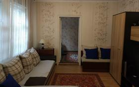 3-комнатный дом, 50 м², 3 сот., мкр Алтай-1, Беринга — Бекмаханова за 15 млн 〒 в Алматы, Турксибский р-н