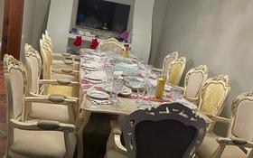 5-комнатная квартира, 140 м², 2/5 этаж, Айманова 1 за 45 млн 〒 в Павлодаре