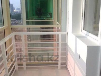 1-комнатная квартира, 35 м², 10/14 этаж, Кабанбай батыра 48 — Жанибек Керей хандар за 15.9 млн 〒 в Нур-Султане (Астана), Есильский р-н — фото 6