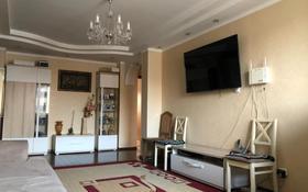 3-комнатная квартира, 75 м², 9/14 этаж, Мустафина за 26.5 млн 〒 в Нур-Султане (Астана), Алматы р-н