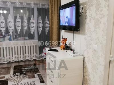 1-комнатная квартира, 29.2 м², 2/5 этаж, Пригородный, Арнасай 7б за 11.2 млн 〒 в Нур-Султане (Астане), Есильский р-н