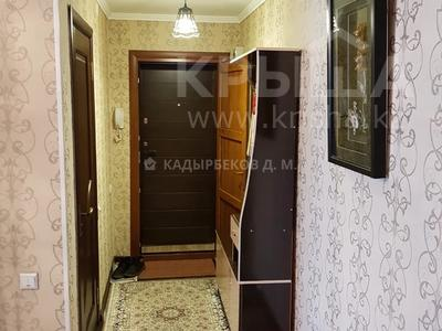 2-комнатная квартира, 42 м², 3/3 этаж, Проезд Айбергенова 4 — Аскарова за 15.5 млн 〒 в Шымкенте, Аль-Фарабийский р-н