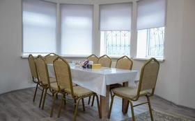 4-комнатный дом посуточно, 180 м², 10 сот., Кабанбай Батыра 188а — Муратбаева за 70 000 〒 в Алматы, Алмалинский р-н