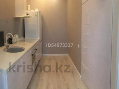 3-комнатная квартира, 77 м², 14/14 этаж, Кабанбай батыра 9/5 за 43 млн 〒 в Нур-Султане (Астана), Есиль р-н — фото 3