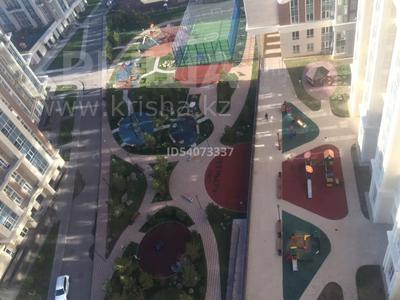 3-комнатная квартира, 77 м², 14/14 этаж, Кабанбай батыра 9/5 за 43 млн 〒 в Нур-Султане (Астана), Есиль р-н — фото 5